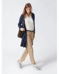 Bogner - 7/8 Trousers Abbie - Lyst