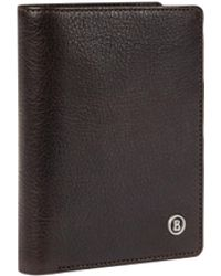 Bogner - Wallet Uomo 1 Larry - Lyst