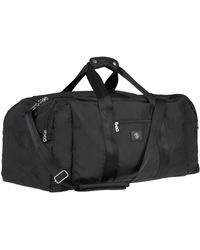 Bogner - Travel & Gym Bag Spirit Multi - Lyst