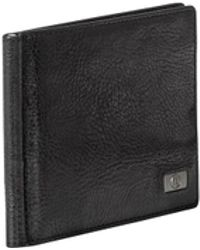 Bogner - Dollarclip Wallet Uomo Gary - Lyst