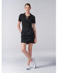 Bogner - Shorts Trixy - Lyst