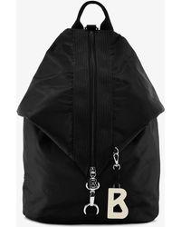 Bogner - Verbier Debora Backpack In Black - Lyst