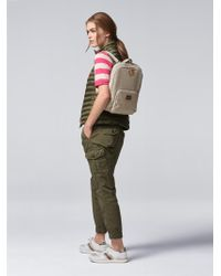 Bogner | Backpack Aurum Backpack | Lyst