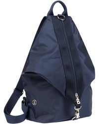 Bogner | 2-in-1 City Backpack Spirit Devon | Lyst