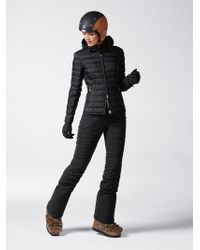 Bogner - Snow Boots Cervinia 24a - Lyst