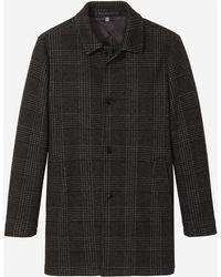 Bonobos - The Italian Wool Car Coat - Lyst