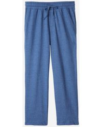 Bonobos - Ultrasoft Lounge Pants - Lyst