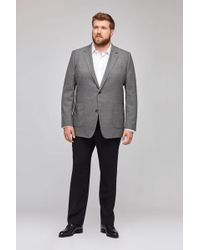Bonobos - The Unconstructed Italian Wool Blazer - Lyst