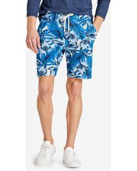 Bonobos - French Terry Sweat Shorts - Lyst