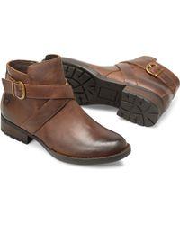 Born Shoes | Trinculo | Lyst