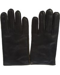 Merola Gloves - Guanto Nappa - Lyst