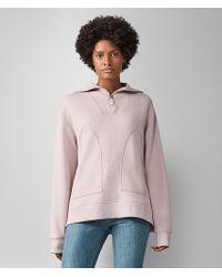 Bottega Veneta - Sweater - Lyst