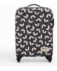 Paul & Joe - X Eastpak Butterfly Cabin Bag - Lyst