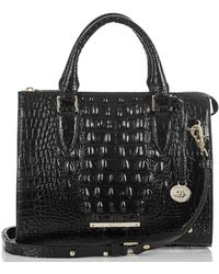 Brahmin - Anywhere Convertible Melbourne - Lyst