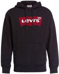 Levi's - Hoodie - Lyst