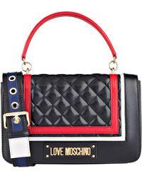 Love Moschino - Handtasche - Lyst