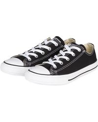 Converse Sneaker CHUCK TAYLOR ALL STAR OX LOW