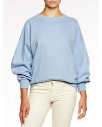 Brochu Walker - The Granada Sweatshirt - Lyst