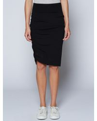 Brochu Walker - The Sonara Skirt - Lyst
