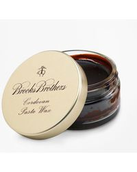 Brooks Brothers - Paste Wax For Cordovan - Lyst
