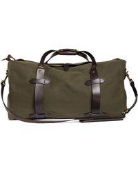 Brooks Brothers - Filson® Medium Duffel Bag - Lyst
