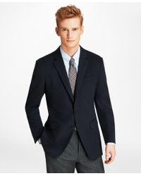 Brooks Brothers - Milano Fit Two-button Cashmere Sport Coat - Lyst