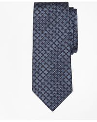 Brooks Brothers - Open Link Tie - Lyst