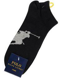 Polo Ralph Lauren - 449655032006 - Lyst
