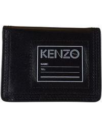 KENZO - L425pm101k52p 99 - Lyst