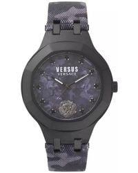 Versace - Vsp350317 - Lyst