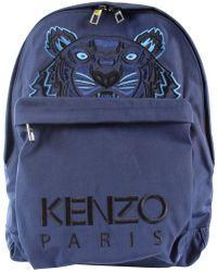 KENZO - F855sf300f20 76 - Lyst