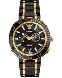 Versace - Wcvcn0417 - Lyst