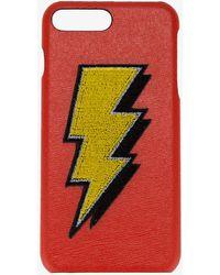 Les Petits Joueurs - Flash Iphone 6/7+ Case - Lyst