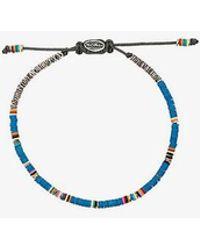 M. Cohen - The Ghanian Bracelet - Lyst