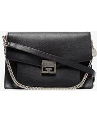 Givenchy - Medium Gv3 Bag - Lyst