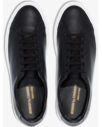 Common Projects - Achilles Low Sneakers - Lyst