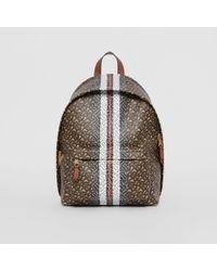 28ca82bc3 Men's Burberry Bags Online Sale - Lyst