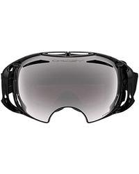 Oakley Prizm Airbreak Snow Goggles - Lyst