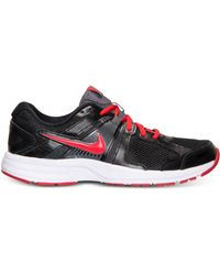 Nike Mens Dart 10 Running Sneakers From Finish Line - Lyst