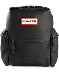 Hunter Org Backpack - Lyst