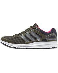 Adidas Duramo 6 Trainers - Lyst