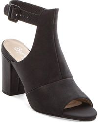 Seychelles Discovery Bootie - Lyst