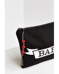 Venessa Arizaga - Babe Clutch Bag - Lyst