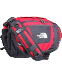 The North Face Sport Hiker 12 - Lyst