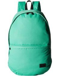 Crumpler - The Proud Stash Daypack - Lyst