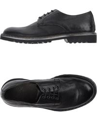 Keep - Lace-up Shoes - Lyst