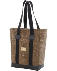 Hex The Laptop Tote - Lyst