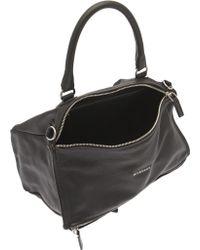 Givenchy Pandora-Large-Size-Bag - Lyst