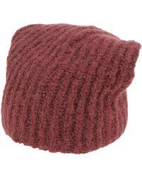 American Vintage - Hat - Lyst