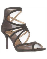 Nine West | Gezzica Dress Sandal | Lyst